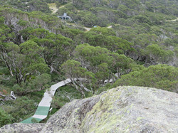 Kosciuszko National Park