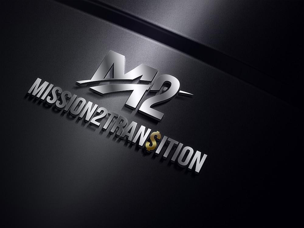 Mission2Transition