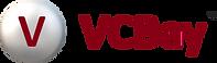 VCBay_logo_red_TM.png