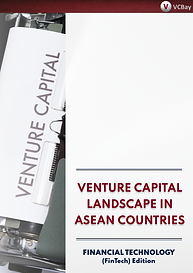 Fintech in ASEAN Countries.png