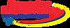 Logo Ecuador Expeditions-PNG.png