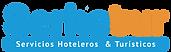 SERHOTUR logo-png.png