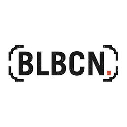brick lane barcelona logo