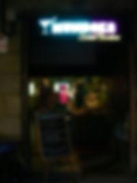 mundaka bar in barcelona
