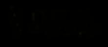 Logo - Le Prieure de Signan vectoriel-01
