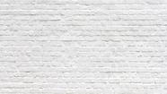 BrickWallArtboard 1@4x.png