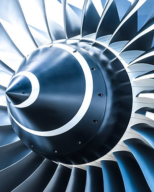 photodune-20372053-jet-engine-l.jpg