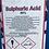 Thumbnail: Sulphuric Acid 88%