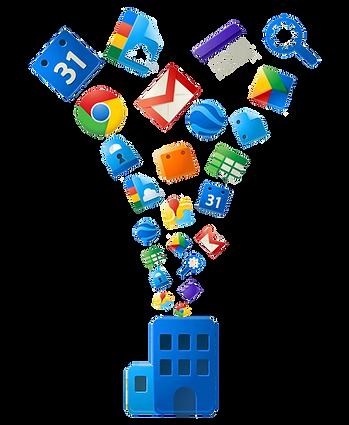 google-calendar-area-toy-block-teacher-s