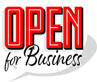 OpenForBusinessBasic.png