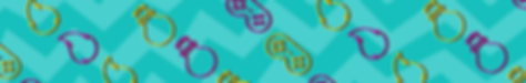 banner gamepad bottle flame.png
