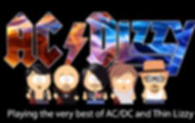 AC Dizzy Poster_edited.jpg