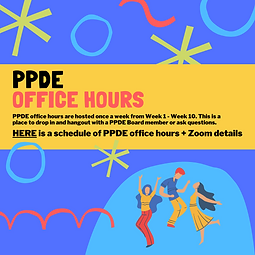 PPDE Office Hours.png