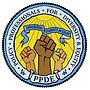PPDE Logo