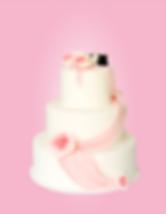 3D Torte
