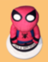 spiderman.png