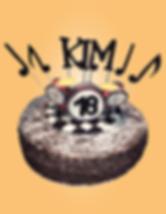 kim_geburi.png