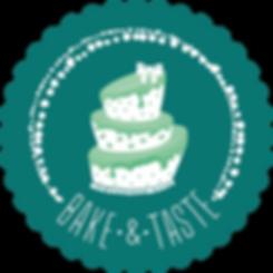 Bake and Taste GmbH