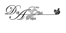DivAeffectProjectロゴ