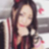 _G5xKCN0_400x400.jpg