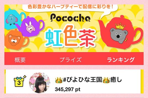 20200605ぴよひなイベント入賞.png