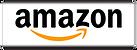 Amazonページ 紹介