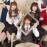 animebu特典_edited.jpg