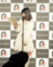HP_声優朗読イベント文字なし.jpg