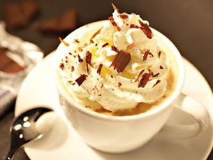 Cafe Malange`