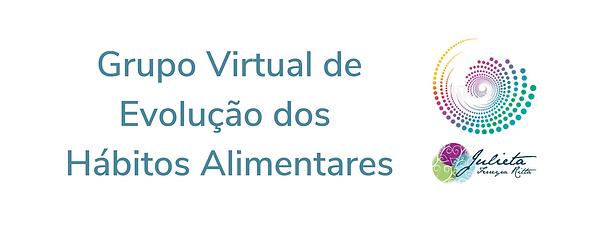 Grupo_Virtual_de_Evolução_dos_Hábitos