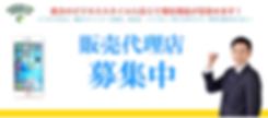 株式会社エスペラントモバイルは神奈川県海老名と相模大野に在る高品質SIMフリースマホ・ガラケー・各種端末の販売、高速通信対応のSIMカードを販売しています。
