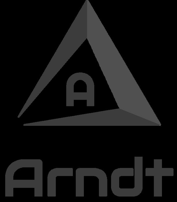 Arndt & Arndt GbR