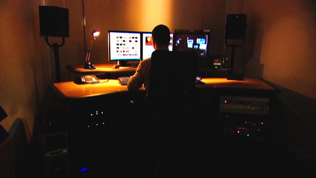 Editing Desk20.jpg