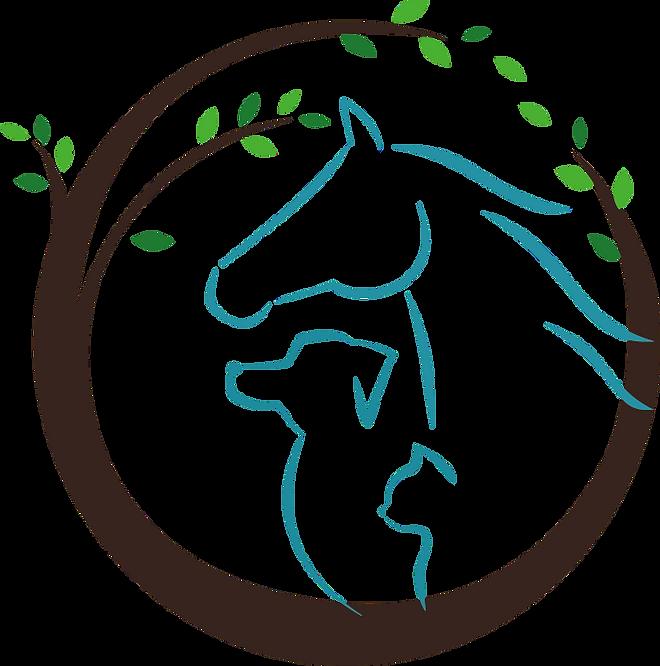 Logo_OAK_marron_edited.png