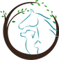 Logo_OAK_marron.png