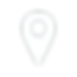 location-icon-png-white-6.png