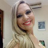 Roberta Queiroz.jpg