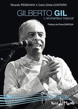 Capa_Gilberto-Gil.jpg