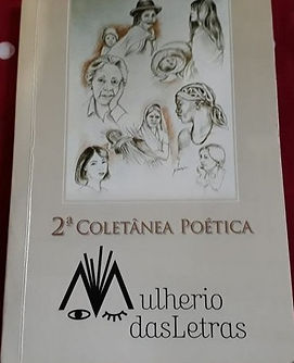 capa-coletânea-mulherio.jpg