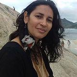 Ana Kariri 2.jpg