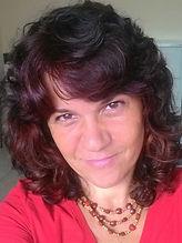 Claudia-Mello.jpg