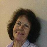 Dulcenea Ramos Bittencourt 2.jpg