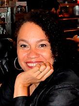 Carla-Cintia-Conteiro.JPG