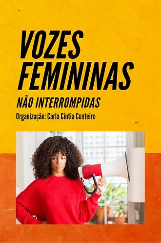 Capa_VOZES_FEMININAS_não_interrompidas_4