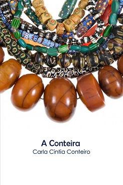 CapaConteira.jpg