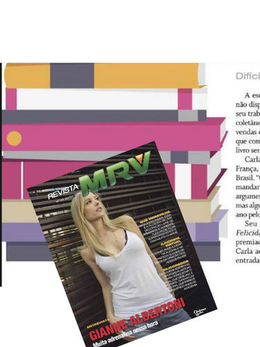 Revista MRV jan 2017 merge.png