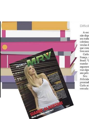 Revista MRV jan 2017 merge.png