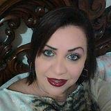 Lorena Gioseffi 2.jpg