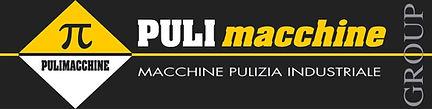 Pulimacchine.com - Noleggio Attrezzature per la Pulizia Industriale