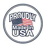Proudly-Made-in-USA button.png
